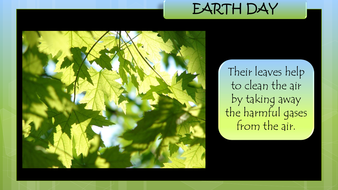 preview-images-earth-day-simple-text.10.pdf
