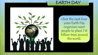 preview-images-earth-day-simple-text.13.pdf