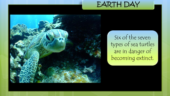 preview-images-earth-day-simple-text.7.pdf