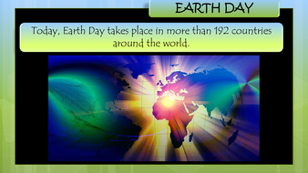 preview-images-earth-day-simple-text.pdf
