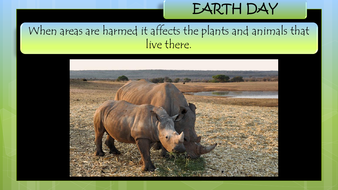 preview-images-earth-day-simple-text.5.pdf