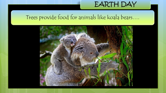 preview-images-earth-day-simple-text.11.pdf