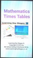 Times-Tables-(4).jpg