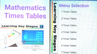 Times-Tables-(1).png