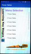 Times-Tables-(5).jpg