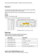 Factors_Factorisation_Handout.pdf