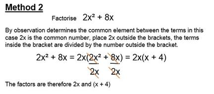 Method_ex1_m3.jpg