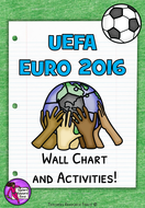 European-Football-2016---TRF.pdf