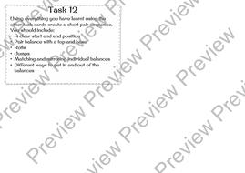 pair-balances-task-cards-PREVIEW-3.pdf