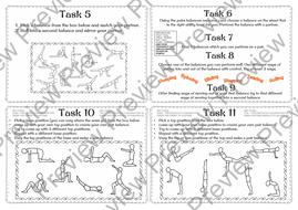 pair-balances-task-cards-PREVIEW-2.pdf