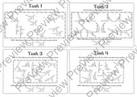 pair-balances-task-cards-PREVIEW-1.pdf