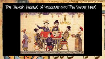 passover-presentation.pptx