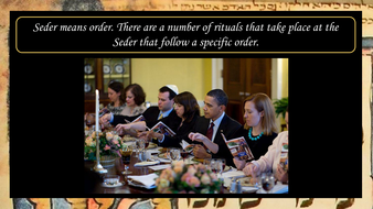 passover-preview-slide-9.pdf