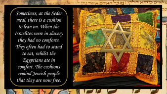 passover-preview-slide-15.pdf