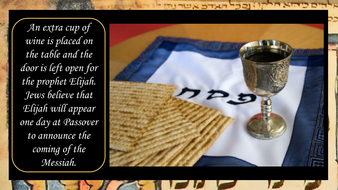 passover-preview-slide-13.pdf