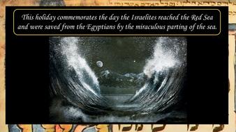 passover-preview-slide-17b.pdf