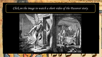 passover-preview-slide-18.pdf