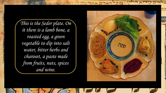 passover-preview-slide-10.pdf