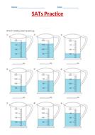 018---Reading-measuring-jugs.docx