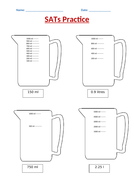 017---Measuring-jugs.docx