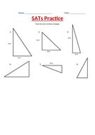 008---Area-of-triangle.docx