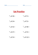 006---Fractions-of-a-whole-number.docx
