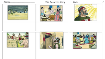 writing-frame-passover-story-1.pdf