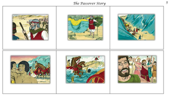 passover-story-images-for-cutting-and-pasting-2.pdf