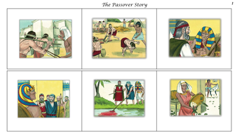passover-story-images-for-cutting-and-pasting.pdf