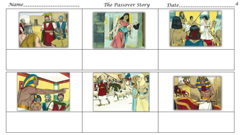 writing-frame-passover-story-2.pdf