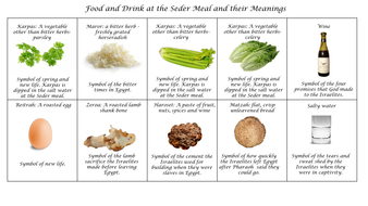 seder-meal-information-sheet.pdf