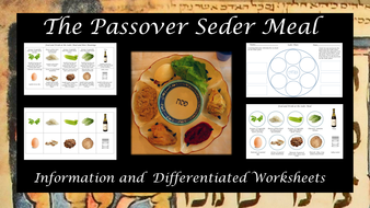 the-passover-meal.pdf