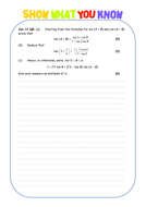 SWYK-Ch7-Further-trigonometric-identities-and-their-applications.docx