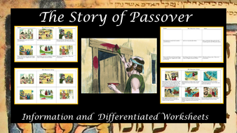 master-the-passover-story.pdf