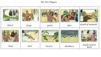 plague-images.pdf