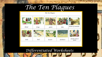 ten-plagues-master.pdf