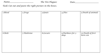 ten-plagues-cut-and-paste-template.pdf