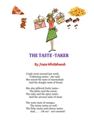 Taste-Collector-(The)---New--PDF.pdf