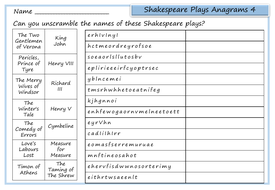 preview-images-shakespeare-plays-anagrams-and-missing-words-4.pdf