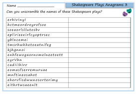 preview-images-shakespeare-plays-anagrams-and-missing-words-3.pdf