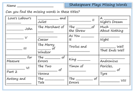 preview-images-shakespeare-plays-anagrams-and-missing-words-5.pdf