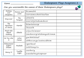preview-images-shakespeare-plays-anagrams-and-missing-words-2.pdf