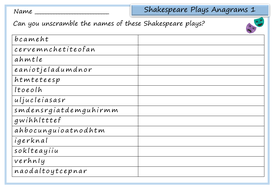 preview-images-shakespeare-plays-anagrams-and-missing-words-1.pdf