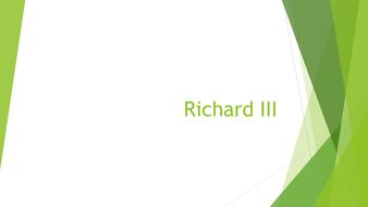 Richard-III.pptx