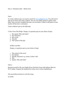 Year-11-extension-tasks.docx