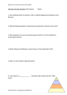 Atwood-interview-handout.docx
