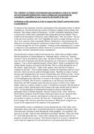 Handmaids-tale-essay.-Student-example.docx