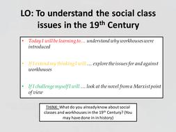 4--Social-Class.pptx