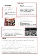 Social-class-information-sheet.docx