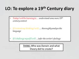 15--Darwin.pptx